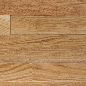 Homestyle Solid 3 1 4 Inch Somerset Hardwood Flooring
