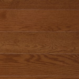 Homestyle Solid 3 1 4 Inch Somerset Hardwood Flooring