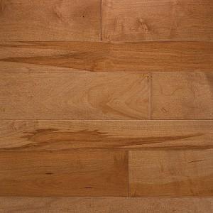 Specialty Solid 3 1 4 Inch Somerset Hardwood Flooring