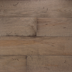 Wide Plank Engineered 6 Inch Somerset Hardwood Flooring