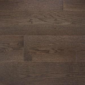 Wide Plank Engineered 7 Inch Somerset Hardwood Flooring