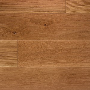 Wide Plank Engineered 7 Inch Somerset Hardwood Flooring