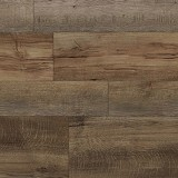 Authentic Mix Plank (WPC)