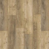 Authentic Plank (WPC)