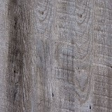 Harbor Plank (WPC)