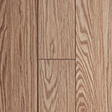Harvest Plank