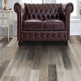 Southwind Luxury Vinyl Flooring