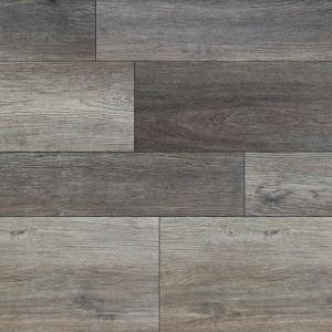 Authentic Mix Plank Wpc Southwind Luxury Vinyl Flooring Southwind Luxury Vinyl