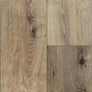 Authentic Plank Wpc Southwind Luxury Vinyl Flooring