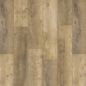 Authentic Plank Wpc Southwind Luxury Vinyl Flooring