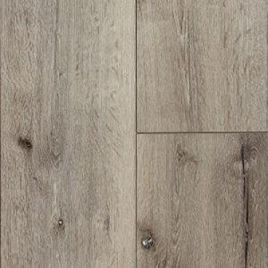 Authentic Plank Wpc Southwind Luxury Vinyl Flooring Southwind Luxury Vinyl Finnish Pine