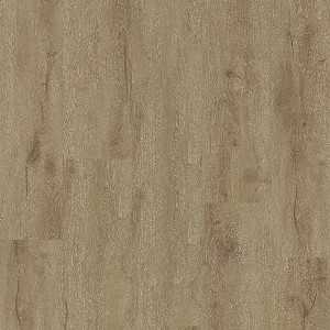 Harbor Plank Wpc Southwind Luxury Vinyl Flooring