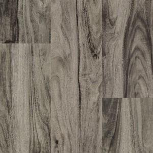 Harbor Plank Wpc Southwind Luxury Vinyl Flooring