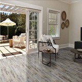 southwind luxury vinyl flooring harbor plank wpc wood plastic composite