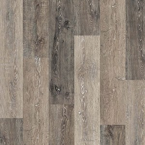Rigid Click Southwind Luxury Vinyl Flooring Southwind