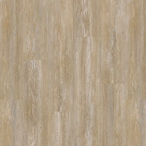 Rigid Click Southwind Luxury Vinyl Flooring Washed Oak