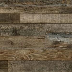 Rigid Plus Plank Southwind Luxury Vinyl Flooring