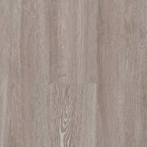 Timeless Plank Southwind Luxury Vinyl Flooring Southwind Luxury Vinyl Timeless