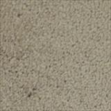 Southwind Carpet Mills Carpet Save 30 60 Order Amp Save