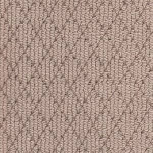 Monte Cristo Southwind Carpet Antique Parchment