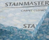 Stainmaster Carpet Pad