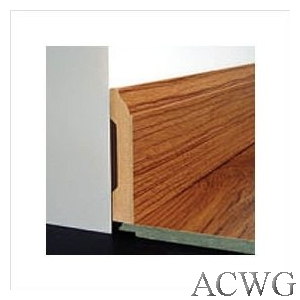 Accessories Wallbase