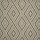 Stanton Carpet: Radiant Dark Taupe