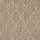 Stanton Carpet: Synthesis Sandstone