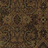 Stanton Carpet