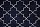 Stanton Carpet: Vivacity Nautical