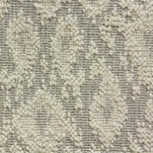 Cascade Stanton Carpet Carpet Stone