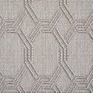 Clinton Stanton Carpet Carpet Heather