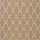Stanton Carpet: Cortona Ashwood
