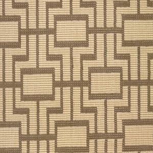Davenport Stanton Carpet Carpet Ecru