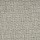 Stanton Carpet: Fiji Remix Heather Grey
