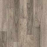 Tarkett FiberFloor