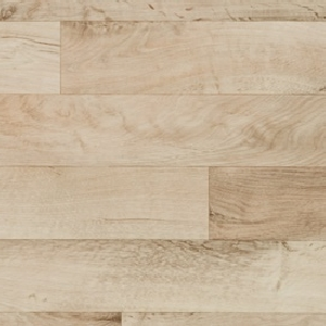 Berkshires Oak Tarkett Fiberfloor Tarkett Fiber Floor