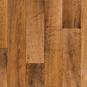 Berkshires Oak Tarkett Fiberfloor Tarkett Fiber Floor
