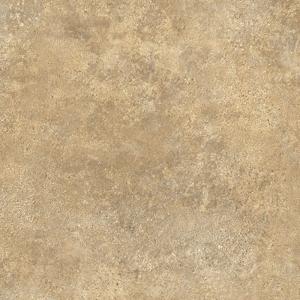 Concrete Tarkett Fiberfloor Tarkett Fiber Floor