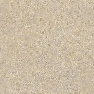 Coppertino Tarkett Fiberfloor Tarkett Fiber Floor