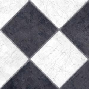 French Marble Tarkett Fiberfloor Tarkett Fiber Floor