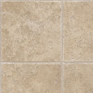 Indian Stone Tarkett Vinyl Floors Vinyl Beige