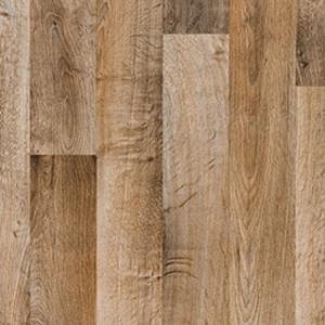 Rustic Oak Tarkett Fiberfloor Tarkett Fiber Floor