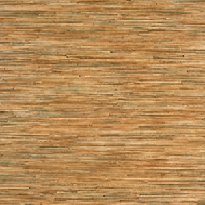 Seagrass Tarkett Fiberfloor Tarkett Fiber Floor