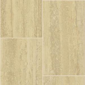 Travertine Tile Tarkett Fiberfloor Tarkett Fiber Floor