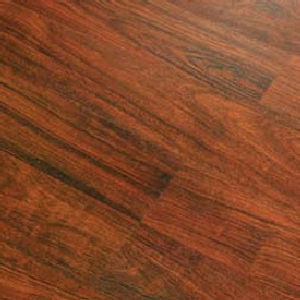 Cross Country Tarkett Laminate Laminate Mexican