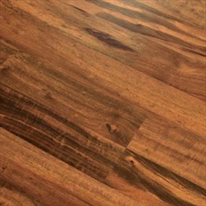 Cross Country Tarkett Laminate Laminate Tigerwood Exotic