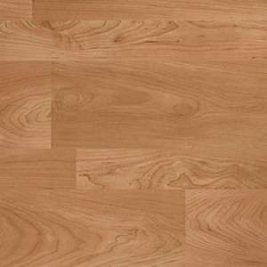 Solutions Tarkett Laminate Laminate Brookside Maple
