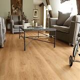 Tarkett Laminate Flooring Cheap Discount Tarkett