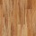 Tarkett Luxury Floors: Access Maple-Spalted
